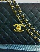 Chanel jumbo poszukuję