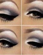 wspanialy make up