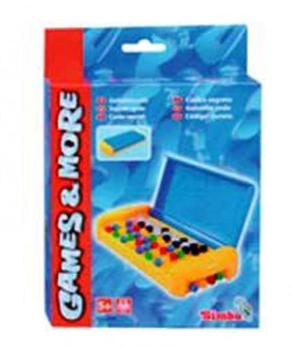 Zabawki gra pamięciowa zgadywanka na prezent