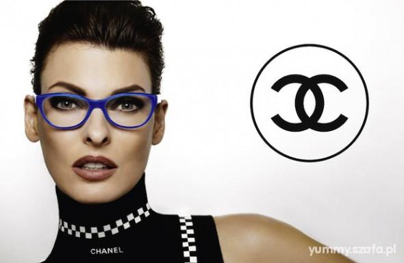 CC oprawki do okularów