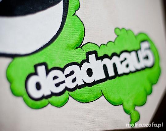 DEADMAU5 DIY