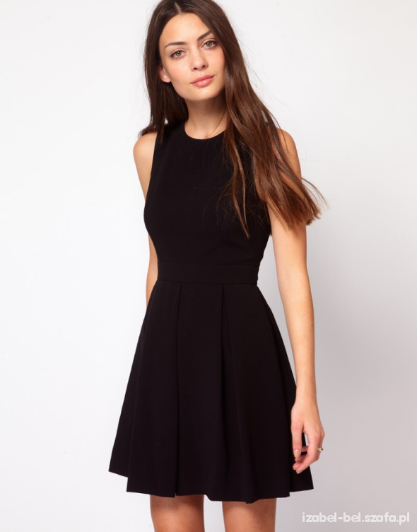 Eleganckie dress