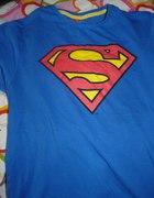 koszulka superman xs