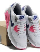 air max 90 concord laser pink...