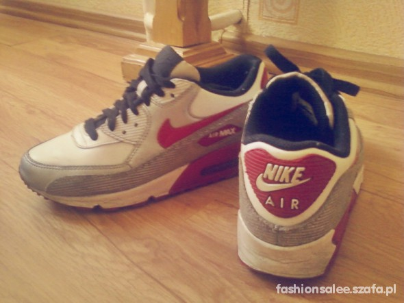 Nike Air Max 90 między 36 37...