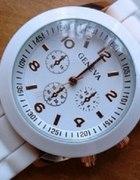 Piękny Nowy Zegarek Geneva NAJTANIEJ