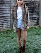 loving fur