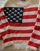 flaga flaga flaga