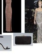 dluga suknia na bal sylwestrowy hot or not...