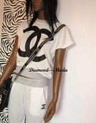 CHANEL DRES...