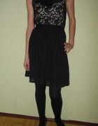 ciekawa sukienka