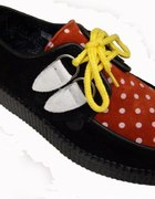 creepersy lazy oaf 39...
