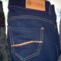 tregginsy i spodnie moja mala kolekcja