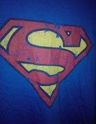 ORYgINALNA KOSZULKA SUPERMAN