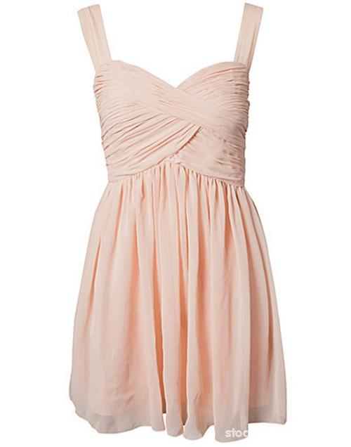 Śliczna sukienka talia osy