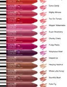 chubby stick clinique...