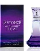 Beyonce Midnight Heat flakonik 15ml