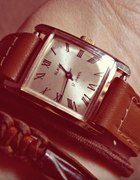 Slava zegarek vintage