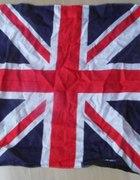 bandamka flaga Anglii bandanka chusta Anglia...