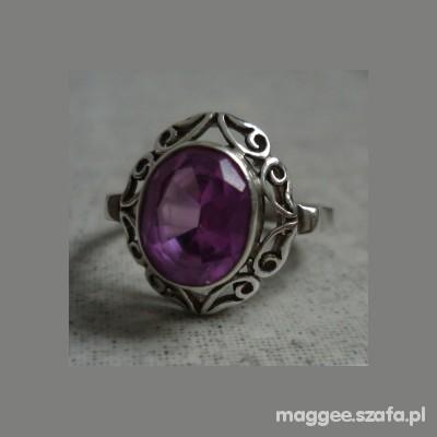 Biżuteria SZUKAM