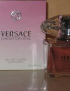 Versace Bright Crystal edt 90ml...