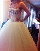 Idealne suknie ślubne
