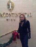 Święta w Wiedniu...