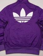 Bluza Adidas damska Firebird