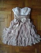 Sukienka Bajka...