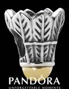 CHARMS PANDORA LOTKA NR 790579...