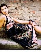 Wieczor z flamenco