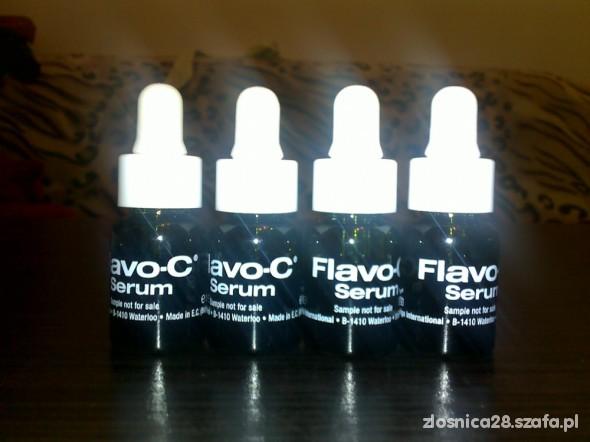 flavo c serum