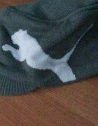 Puma Czapka Snyder Knit Military