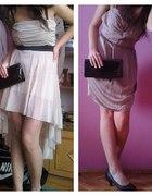 Która sukienka lepsza