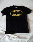 Batman S M L
