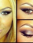 Make Up oka