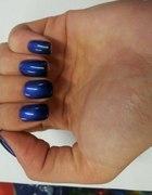 moje paznokcie ombre