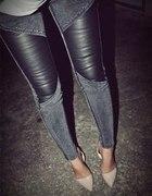 Rurki i buciki