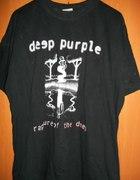 koszulka Deep Purple Rapture Of The Deep...