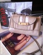 listonoszka Guess kolekcja2012 1013 beige