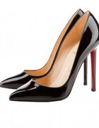 Christian Louboutin Pigalle...