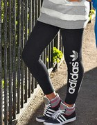 legginsy adidas