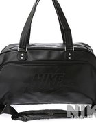 Nike Heritage Si Boston Bag