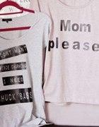 Moje ulubione koszulki