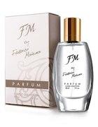Pwrfuma Fm 182 odpowiednik too feminine aigner...