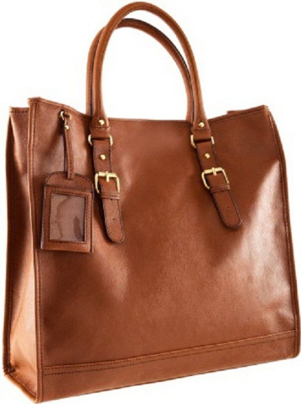 shopper bag h&m