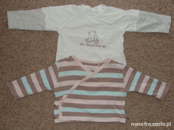 Koszulki, podkoszulki koszulka 62