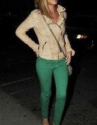 nude&green