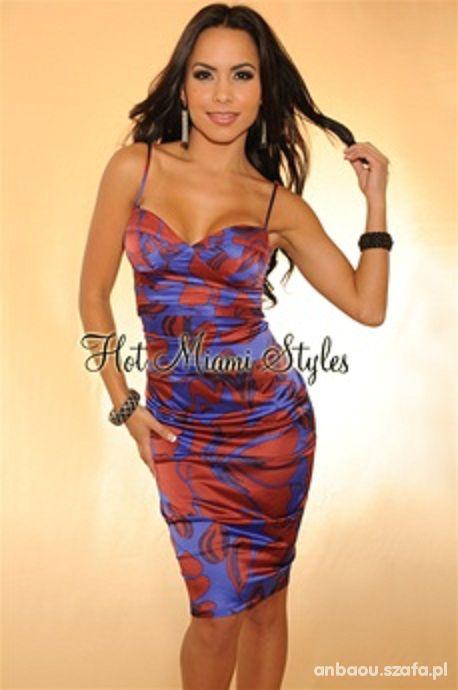 Suknie i sukienki Moja sukienka