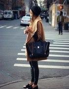 modne stylizacje